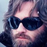 TheTHCGamer's avatar