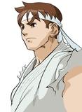 raothrash's avatar