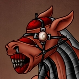 EvilRick's avatar
