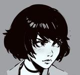 DynaDASH's avatar