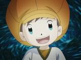 Shinkutatsumaki's avatar