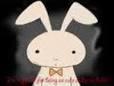 bunny's avatar