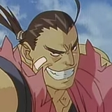 Kijui's avatar