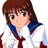 TrueGamingGuru's avatar