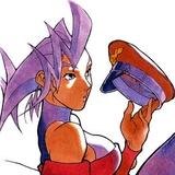 irrenmann's avatar