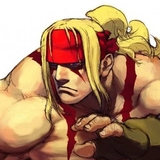 DandyCheeks's avatar