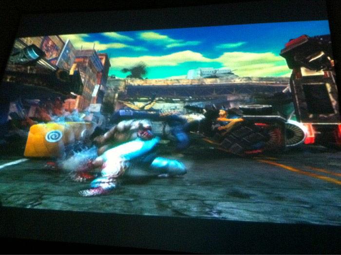 Confirmado Street Fighter vs Tekken Editado con la primera información y primeras imágenes 24_sfvstekken03