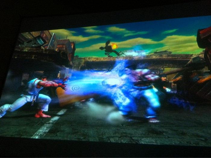 Confirmado Street Fighter vs Tekken Editado con la primera información y primeras imágenes 24_sfvstekken05