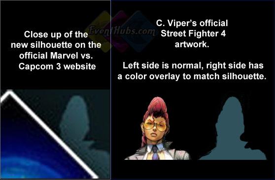 [E3 10] Marvel Vs Capcom 3 - Página 2 28_cviperclose