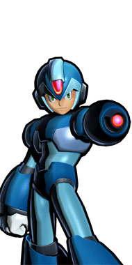Complete Marvel Vs. Capcom 3 DLC Costumes Revealed…is that Mega Man??!!!
