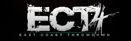 East Coast Throwdown 4