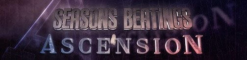 Seasons Beatings: Ascension 2012