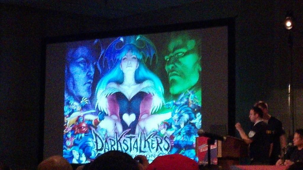11_darkstalkers01.jpg