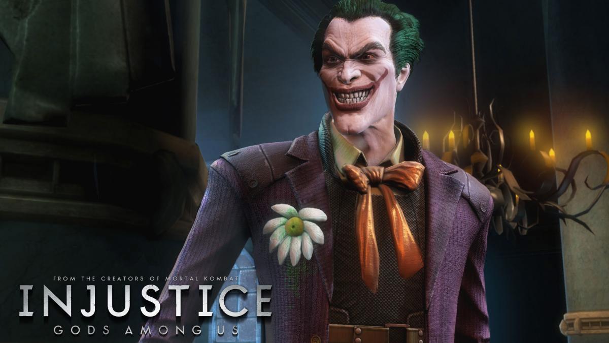31_jokerinjustice.jpg