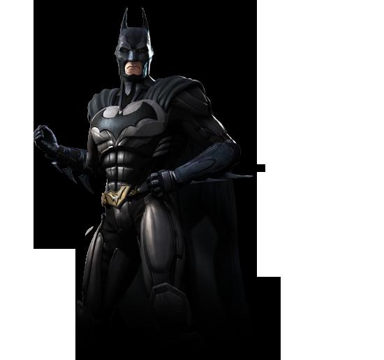 Shazam spotted on the Injustice: Gods Among Us website #02