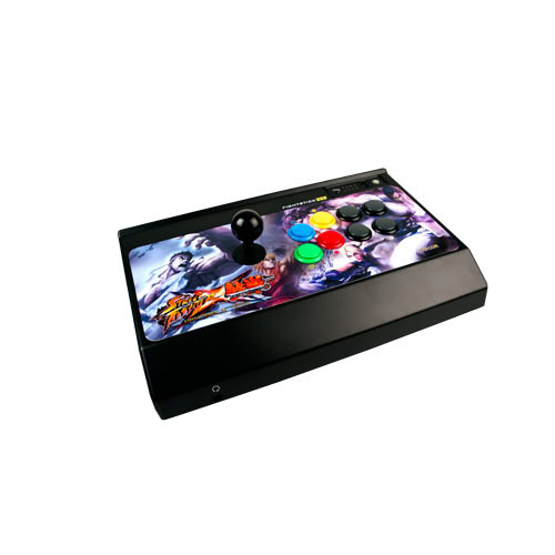 Mad Catz sale - fight sticks and fight pads image #1