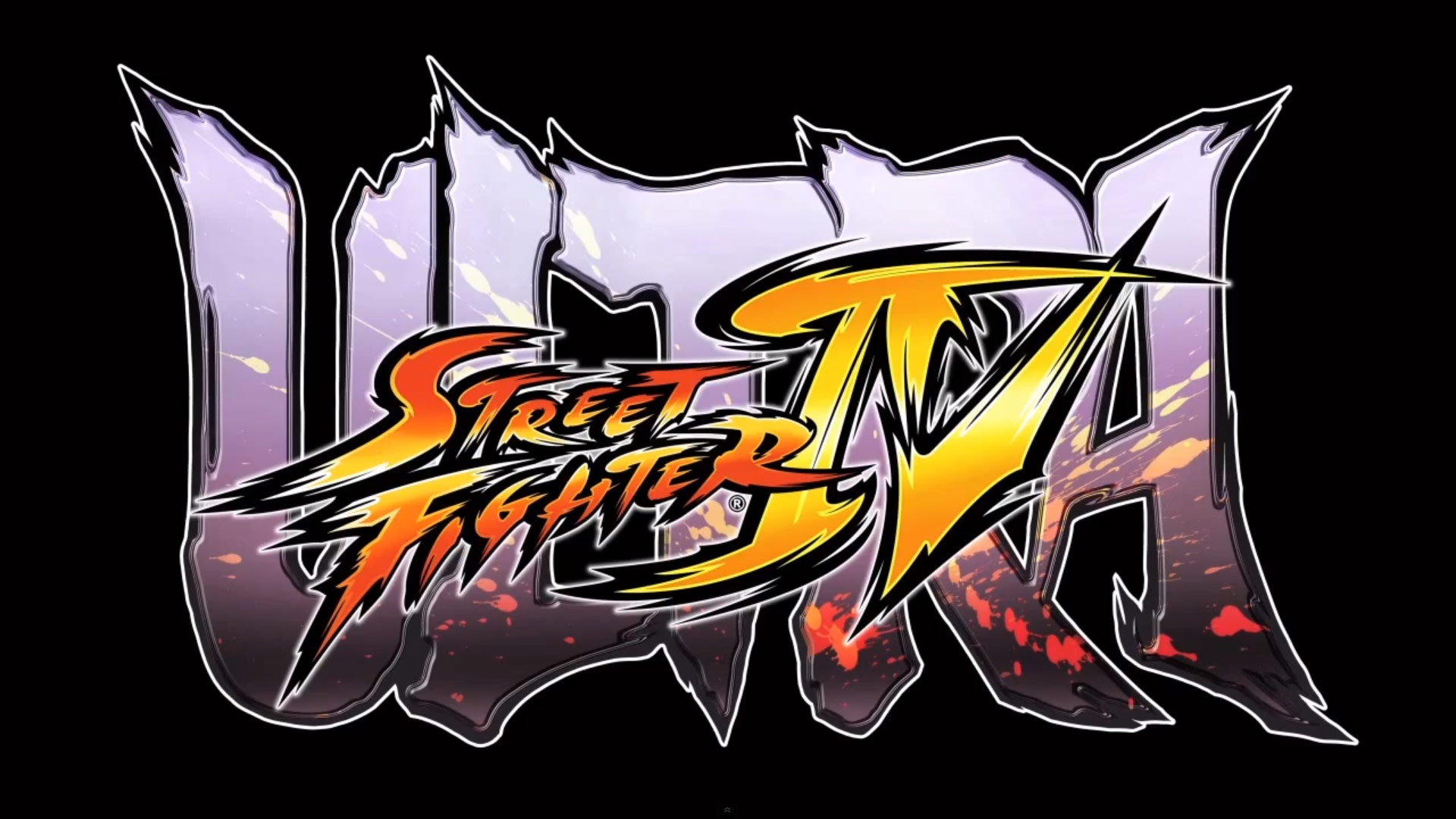 ultra street Fighter 25th editi9n
