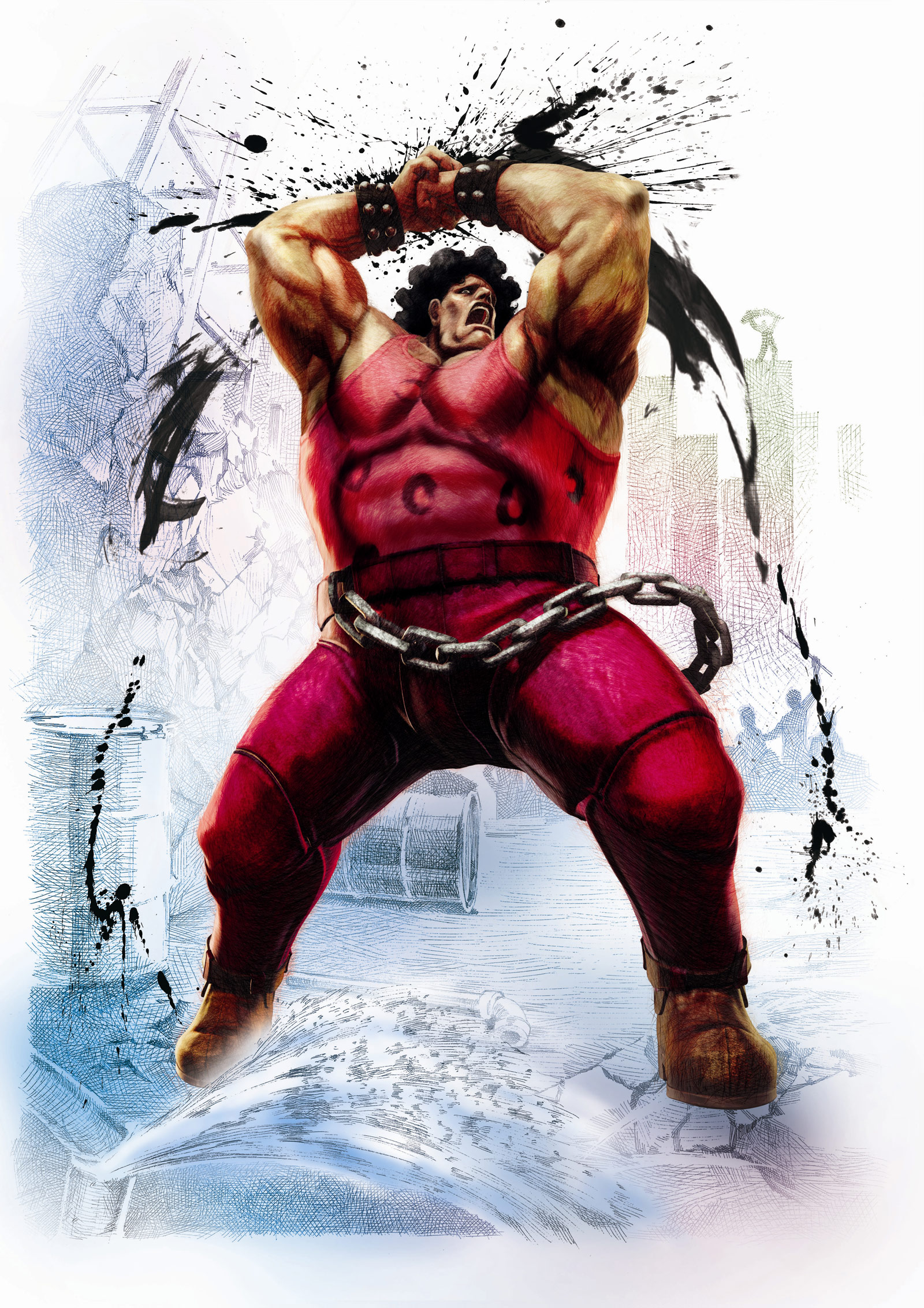 15_usf4artwork06.jpg