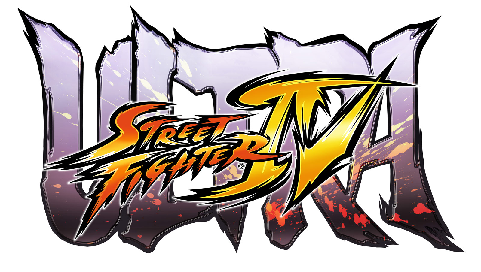 15_usf4artwork10.jpg
