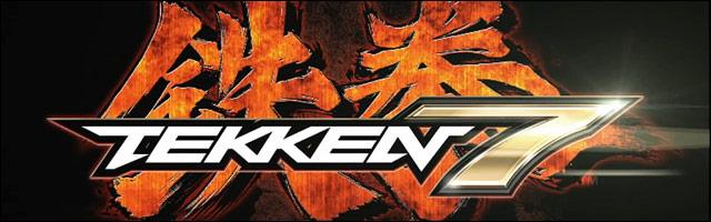 Tekken 7 anunciado 13_tekken7