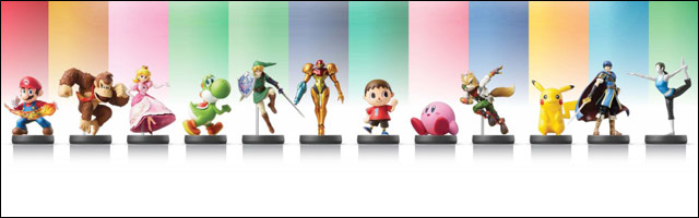 http://media.eventhubs.com/images/2014/09/03_amiibo.jpg