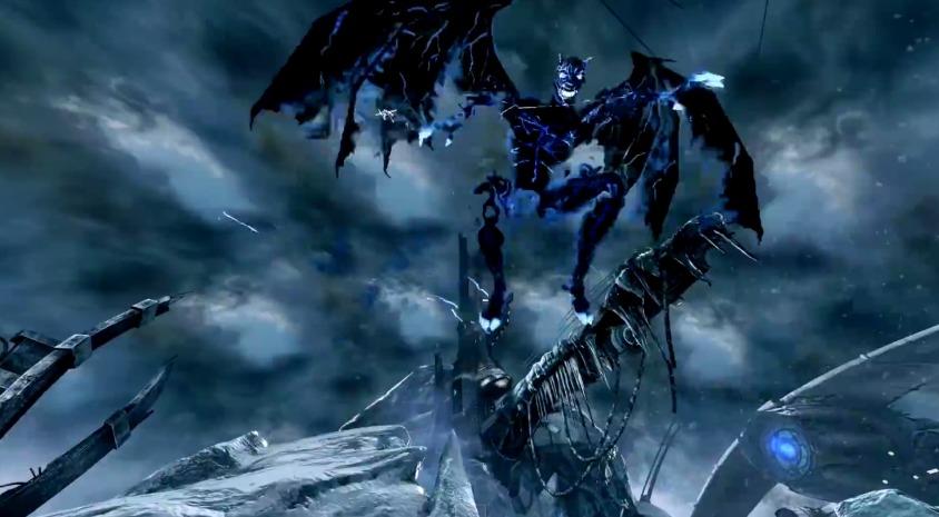 Reaper Invasion - Sovereign's Descent 24_omen02