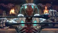 Yoshimitsu Tekken 7 screen shots image #5
