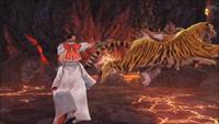 Kazumi revealed for Tekken 7 image #3
