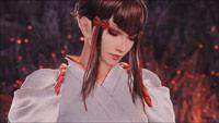 Kazumi revealed for Tekken 7 image #4