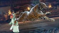 Kazumi revealed for Tekken 7 image #8