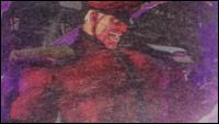 V-Trigger Street Fighter 5 info image #2