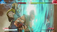 SF5 London and more image #3
