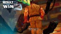 Street Fighter 5 versus image #3