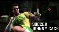 Mortal Kombat X Brazil image #1