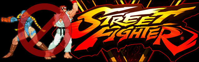 Combofiend explains why close ranged normals were removed in Street Fighter 5, says system mechanics pretty much locked in now