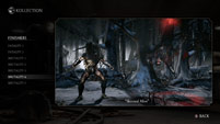 Predator variations, finishers, and more in MKX image #4