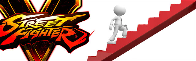 Capcom explains pro tour rule change, feels Street Fighter 5 is going to be a huge milestone for fighting games