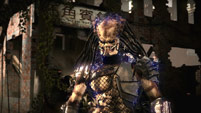 Official Predator MKX trailer released  image #3