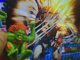 Street Fighter 5 EVO tease image #1
