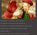 SF5 Win Quotes image #1