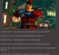SF5 Win Quotes image #3