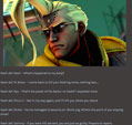SF5 Win Quotes image #4