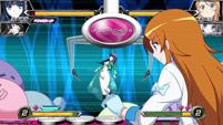 Dengeki Bunko: Fighting Climax image #1