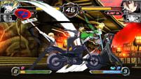 Dengeki Bunko: Fighting Climax image #2