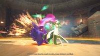 Pokken Gallery Wii U image #2