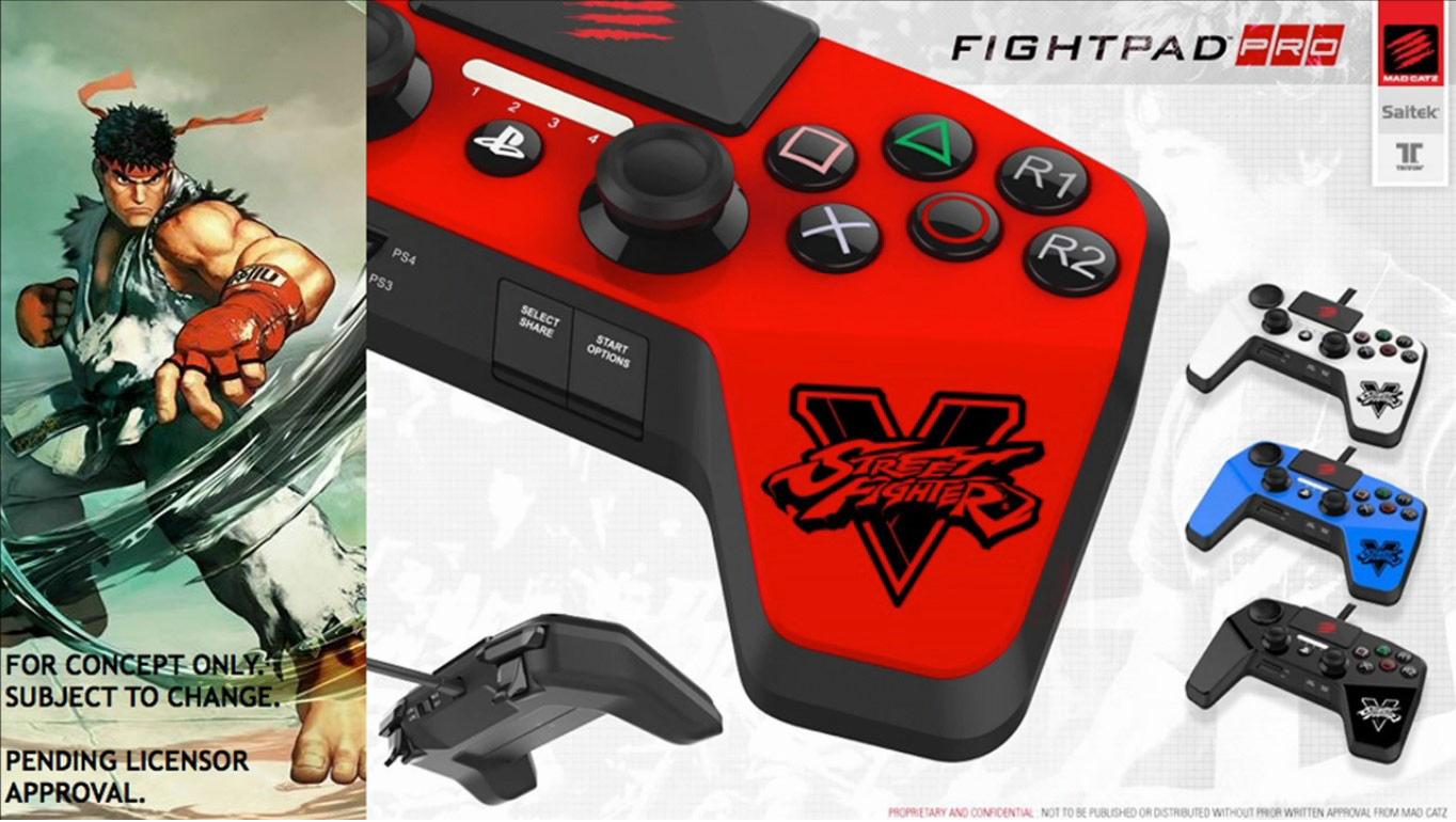 Fighters, DOA, Tekken, Street Fighter, Mortal Kombat, KOF, BlazBlue etc - Page 3 29_newmcz01