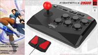 Mad Catz Street Fighter 5 products image #2
