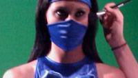 Mortal Kombat HD remake images image #2