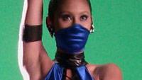 Mortal Kombat HD remake images image #5