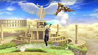 Cloud Smash image #5